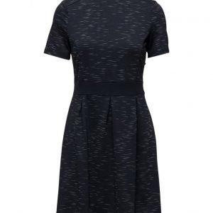 Kaffe Portia Dress mekko