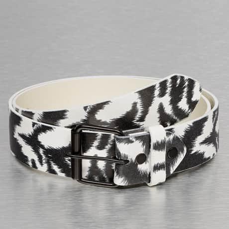 Kaiser Jewelry Vyö Valkoinen