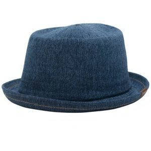 Kangol Denim Mowbray Denim