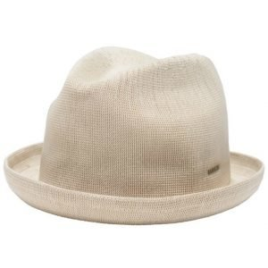 Kangol Tropic Player Beige