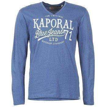 Kaporal BARTZ pitkähihainen t-paita