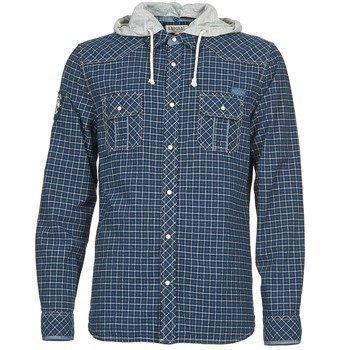 Kaporal BOSSO pitkähihainen paitapusero