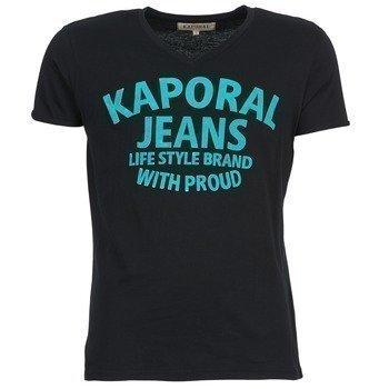 Kaporal KELOU lyhythihainen t-paita