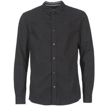 Kaporal LENY pitkähihainen paitapusero