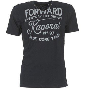 Kaporal MAZZ lyhythihainen t-paita