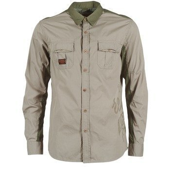 Kaporal PACO pitkähihainen paitapusero