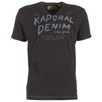 Kaporal PROKI lyhythihainen t-paita