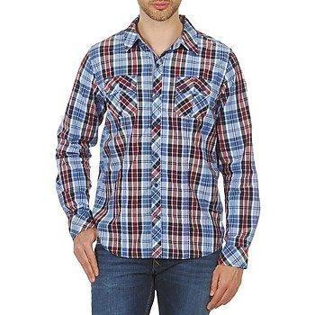 Kaporal SATOU pitkähihainen paitapusero