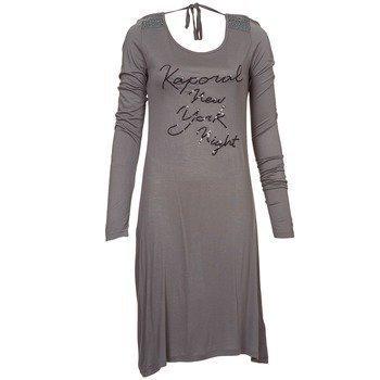 Kaporal TALET lyhyt mekko