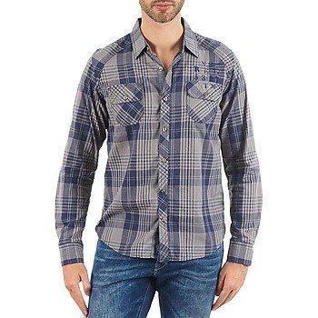 Kaporal VIR pitkähihainen paitapusero