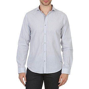 Kaporal VISTA pitkähihainen paitapusero