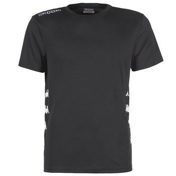 Kappa ESTEBAN lyhythihainen t-paita