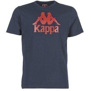 Kappa ESTESSI lyhythihainen t-paita