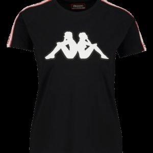 Kappa Logo Amei Tee Paita