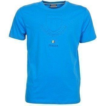 Kappa OLIVIA lyhythihainen t-paita