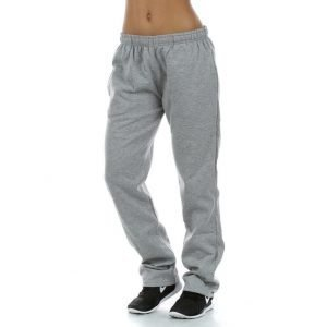 Kappa Omni Sweatpants Collegehousut Harmaa