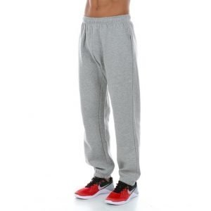 Kappa Sweat Pants Collegehousut Harmaa
