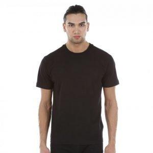 Kappa Zafers T-paita Musta