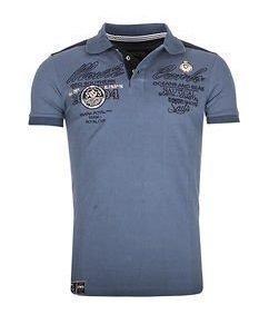 Kare Vintage Blue