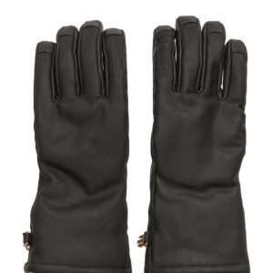 Kari Traa Back Flip Glove