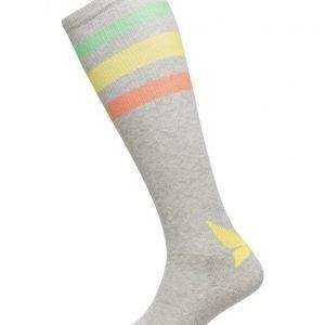 Kari Traa Leg Sock urheilusukat