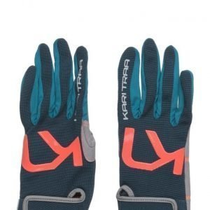 Kari Traa Mette Glove