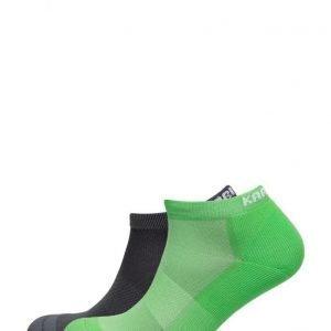 Kari Traa Skare Sock 2pk urheilusukat