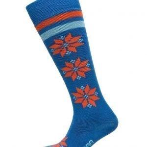 Kari Traa TÅTil Sock urheilusukat