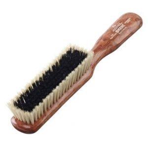 Kent Brushes Cashmere Care