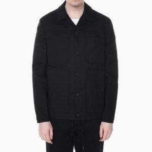 Kenzo Blouson Jacket