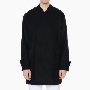 Kenzo Bomber Coat