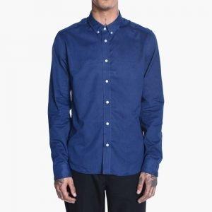 Kenzo Contemporary Shirt