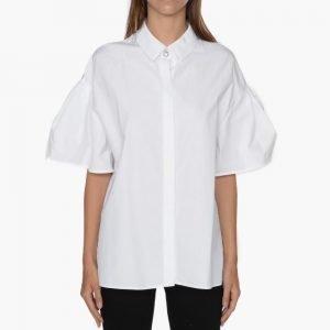 Kenzo Shirt Runaway
