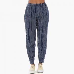 Kenzo Trousers Runway