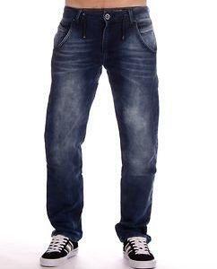 Kevyn  Jogging Jeans