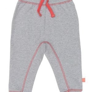Kids-up Zille housut