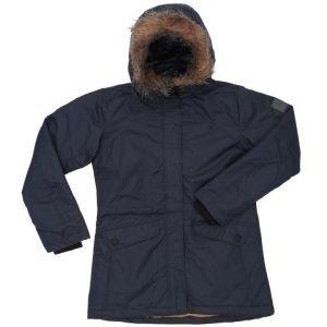 Kilmanock takki