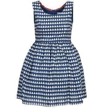 Kling BATTELLI lyhyt mekko