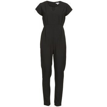 Kling FALCONARA jumpsuit