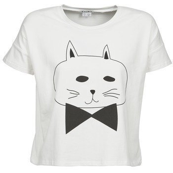 Kling GATTO lyhythihainen t-paita