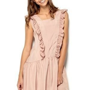 Kling Iseruk Dress Nude 34 IT1