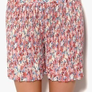 Kling Konn Short Pinkki 38 IT3