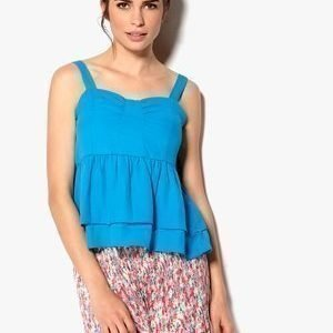 Kling Nellie Top Light Blue 38 IT3