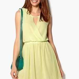 Kling Seldon Dress Lime 38 IT3
