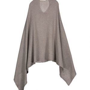 Kn Collection Ania Poncho