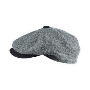 Kn Collection Baker Hattu