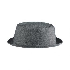 Kn Collection Cacciotella Serie Bandito Hattu