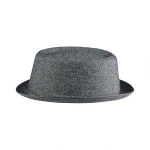 Kn Collection Cacciotella Serie Bandito Hattu