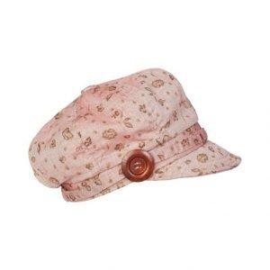 Kn Collection Hattu