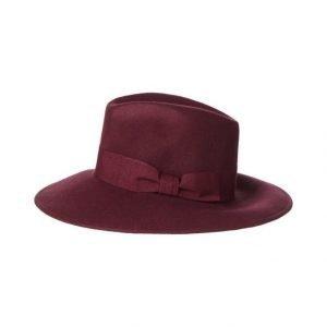 Kn Collection Pupulandia Hattu